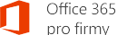 Logo Office 365 Business
