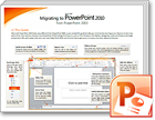 PowerPoint 2010-Migrationshandbuch