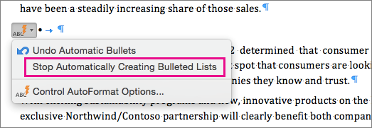 how to create a mailing list in word 2016