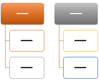 Hierarchy List SmartArt graphic layout
