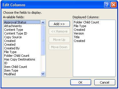 Open site in SharePoint Designer 2010