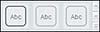 Imagen del botón Estilos de forma