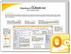 Vodič za migraciju na Outlook 2010