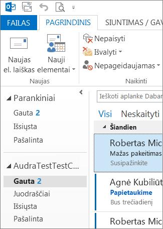 """Balta """"Office"""" tema"""