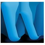 Word-pictogram