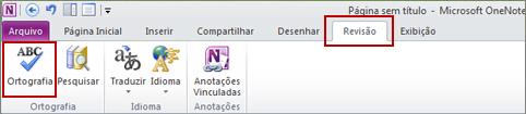 NameCom-Configure-1-3,4,5