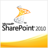 Treinamento do SharePoint 2010