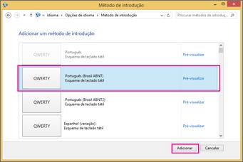 Novo Método de Introdução do Office 2016 no Windows 8