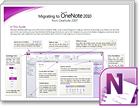 Ghid de migrare OneNote 2010