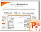 Ghid de migrare PowerPoint 2010