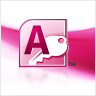 Переход на Access 2010 с предыдущей версии приложения