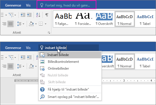 da dk article Nyheder i Word til Windows dfb fc aa baa
