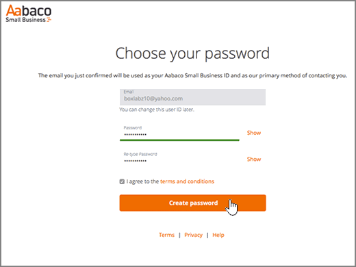 how to create office 365 student account