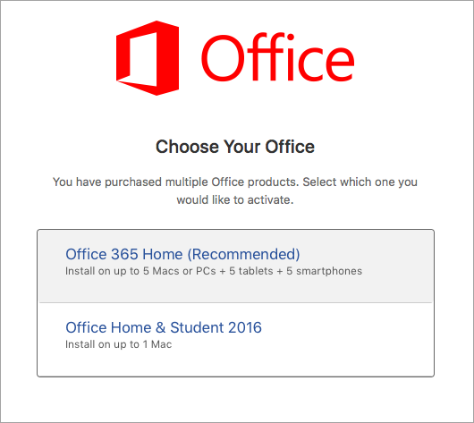 torrent file for microsoft office 2013