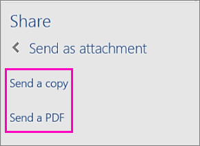 how to add two word documents together