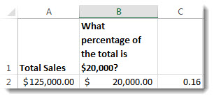 How to calculate the percentage difference between two numbers in how to calculate the percentage difference between two numbers in excel ccuart Choice Image