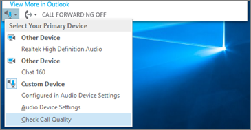 how to hear youtube videos on skype