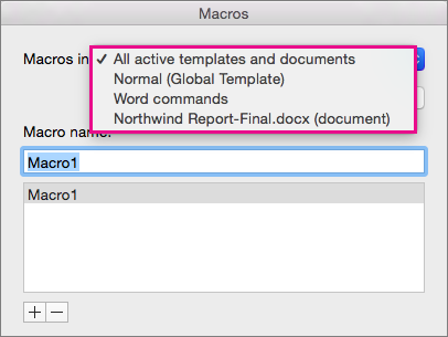 how to delete page in word 2016 mac