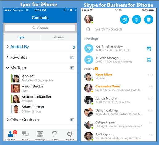 how to delete skype conversation history in new skype