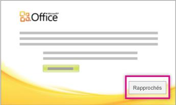 Installer office 2010 support office - Installer office 2010 sur windows 8 1 ...