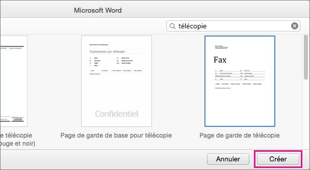 Docx Page De Garde Word Pour Un Rapport De Stage Maplisten
