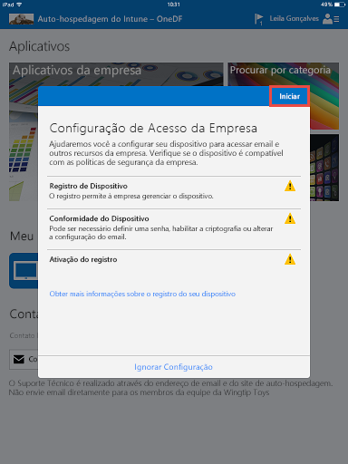 Telefone windows 722 - 2 1